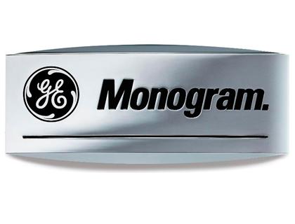 centaut-ge-monogram