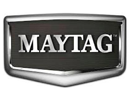 centaut-maytag