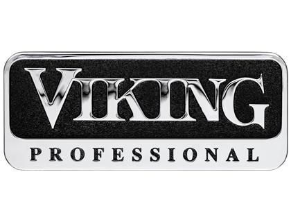 centaut-viking-pro